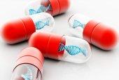 Uitbreiding farmacogenetische panels en rapportage