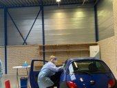 MEDLON START MET COVID-19 DRIVE IN VOOR BEDRIJVEN
