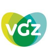 Oók in 2020: Medlon (Unilabs) en VGZ