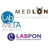 Symposium laboratoria Twente
