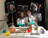 Medlon laboratoria Almelo en Enschede druk bezocht