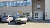 Extra corona bloedafname locatie in Oldenzaal