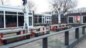 Nieuwe prikposten Medlon in Almelo en Enschede