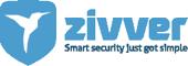 Medlon mailt veilig met ZIVVER