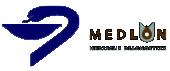 Samenwerking apothekers en Medlon zorgen voor grotere patiëntveiligheid