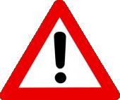 Waarschuwing: SPAM berichten vanuit Medlon