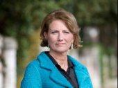 Unilabs benoemt dr. Esther Talboom-Kamp tot Chief Innovation Officer