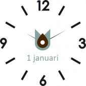 Nieuw jaar, nieuwe tijden voor Bloedafname Medlon