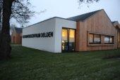 Verruiming openingstijden prikpost in Gezondheidscentrum Delden