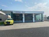 Coronaprikpost in Hengelo gaat weer open