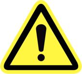 Toelichting op veiligheidswaarschuwing teststrips CoaguChek XS Pro II