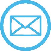 E-mailadres en digitale inzage in uw doseerkalender Trombosedienst