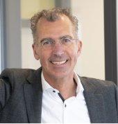 Jan Gorissen, CEO Unilabs Nederland